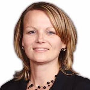 Jennifer Kupres