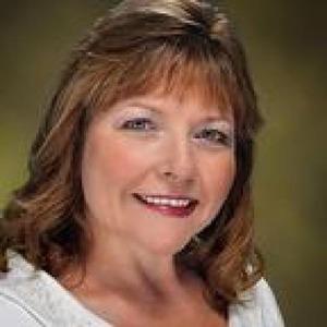 Cheryl Burnett