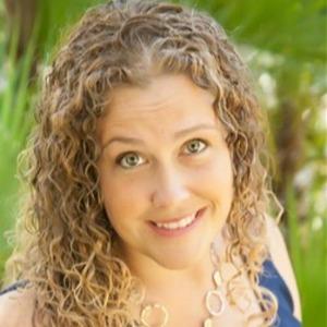 Kristen Krutz
