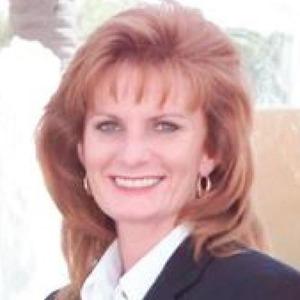 Lisa Heberlein PA