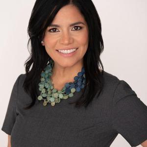 Jill Caldera