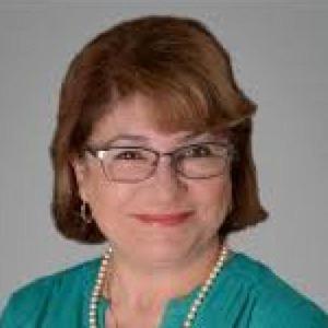 Maria Elena Carter