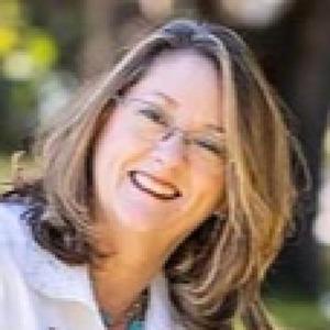 Stephanie Ann Price