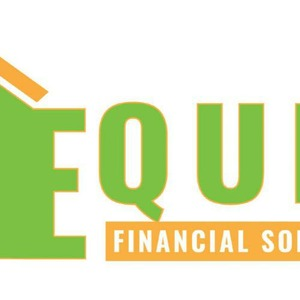 Equity Financial LLC