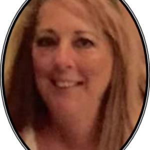 Denise LaPoint