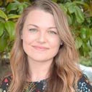 Samantha Boyd