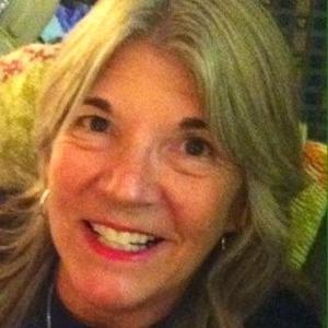 Julie Foley