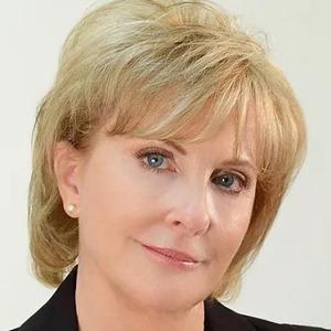 Maureen Kaspar