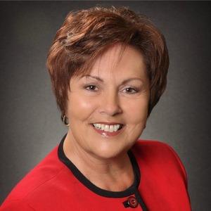Linda Ledoux
