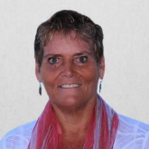 Karen R. Wills