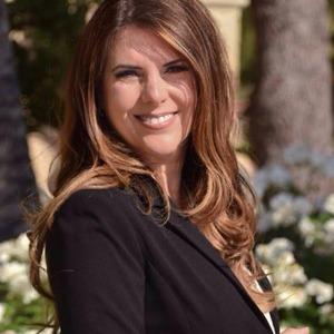 Mabel Rodriguez