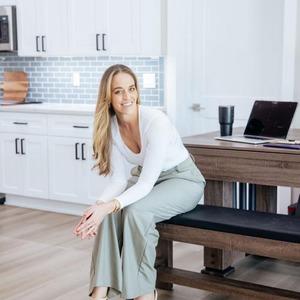 Alexandra Valencia