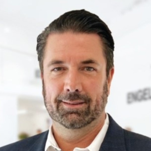 Erik Bredemeyer