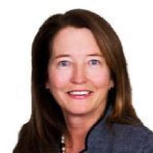 Debra Martin-Back