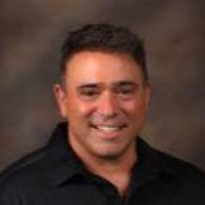 Tony Finazzo