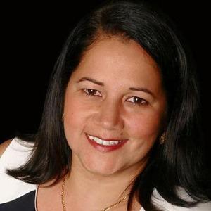 Sara Oquendo