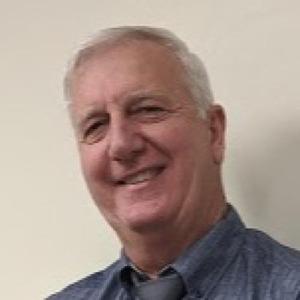 Mark Trombetta