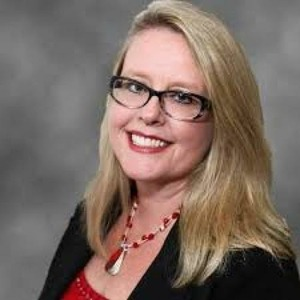 Lori Hermansen
