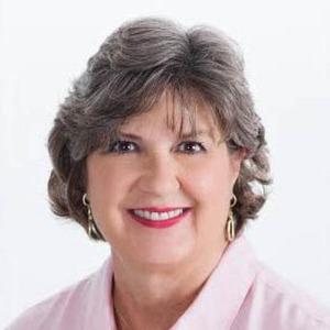 Karen Bardin