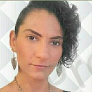 Jenna Loza