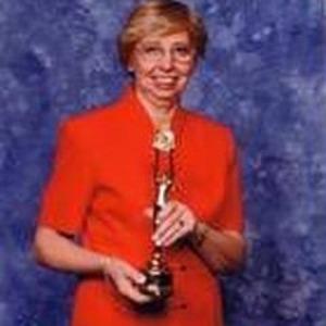 Carol Petruzzo