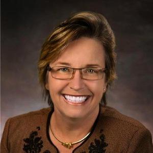 Lori Flagg