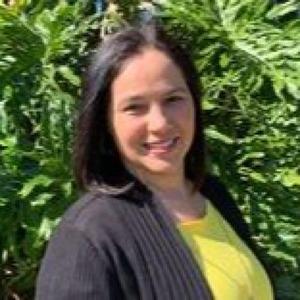 Talaila Ocampo