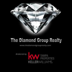 Diamond Group Tampa Bay