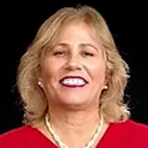Carolyn Kahrs