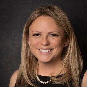 Kelly Van Nevel