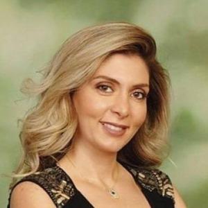 Rima Olabi