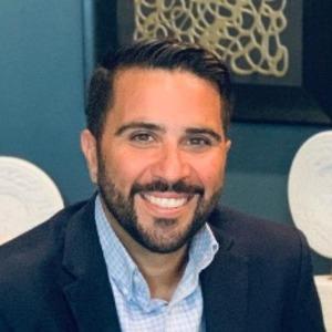 Elliott Quinones
