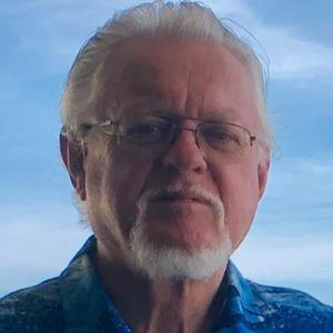 Keith Libby