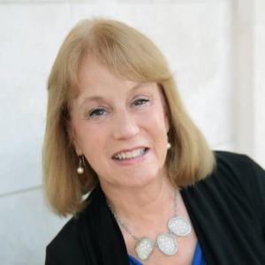 Jill Kearney Teske