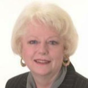 Marge Ruhnke