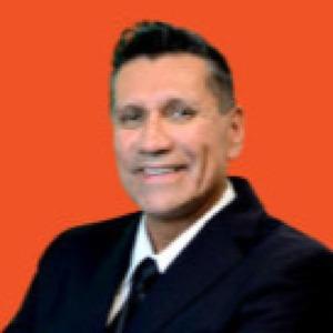 Rolando Alegre