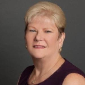 Linda K. Klein