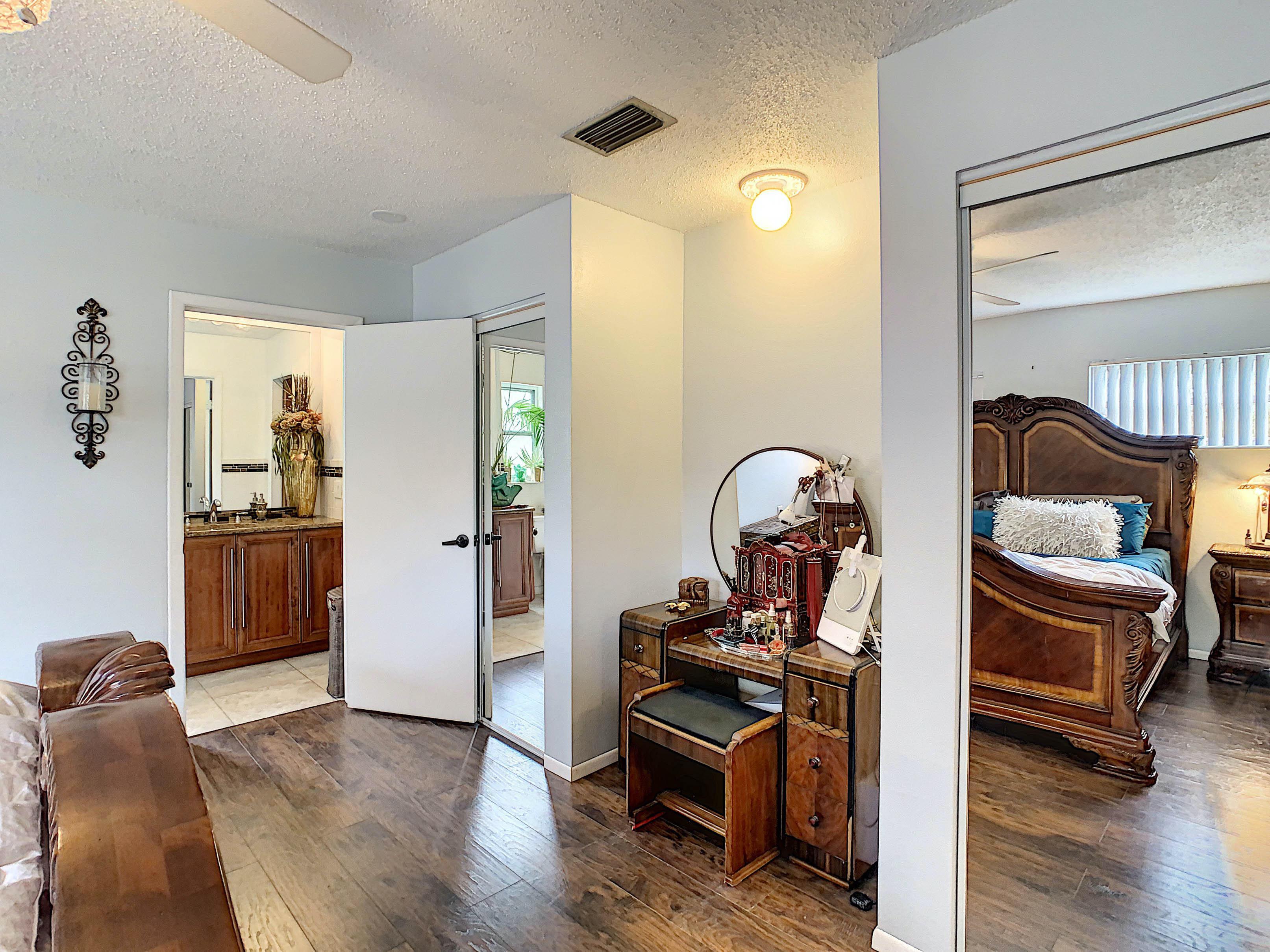 6355 Pinehurst Dr, Spring Hill, FL 34606 | SmartReal